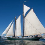 free, ship, plan, fishing, schooner, lettie g. howard, fredonia, inshore, gloucester, essex, massechusetts, wood, wooden, sail, vessel