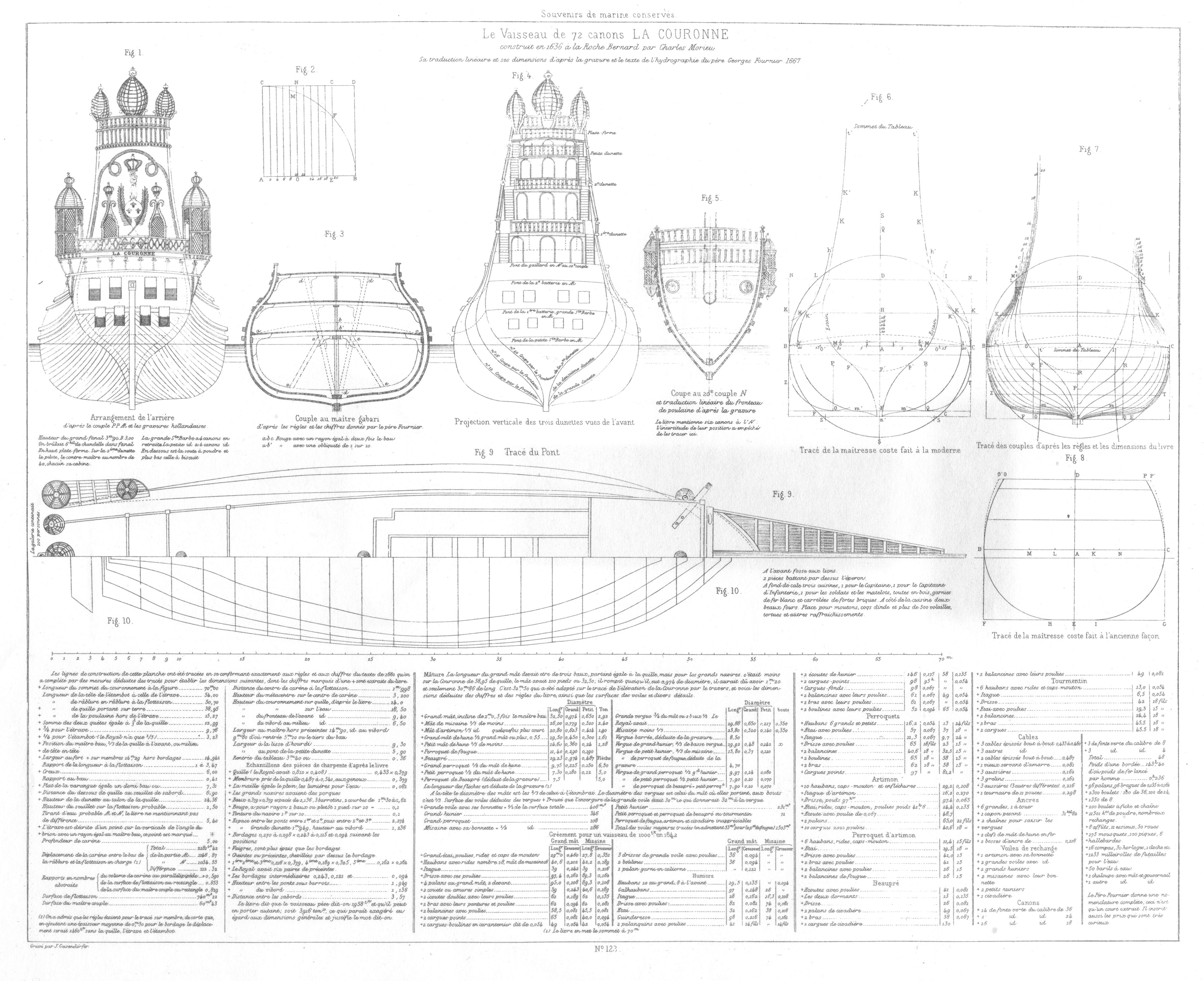 French 17th Century Warship La Couronne further Viking Ship Drawing likewise Catamaran Sailing 45 also Plans For Wooden Model Ships likewise Royalty Free Stock Photos Greek Fishing Boat Vector Drawing Traditional Image38503278. on houseboat plans and drawings