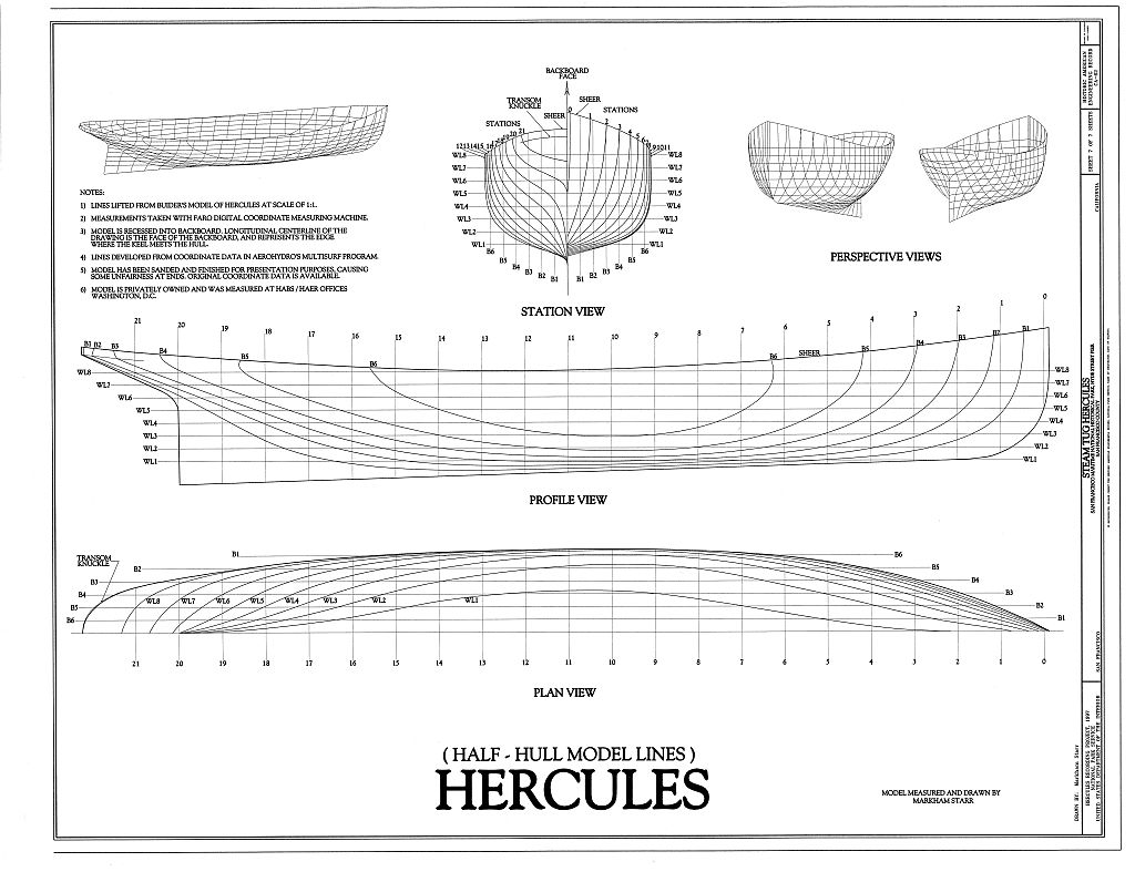 ... tug boat building plans http houseplanse net tug boat building plans