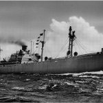 free ship plans, liberty ship, cargo ship, world war ii, arthur huddell