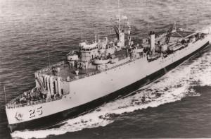 USS San Marcos, LSD 25,Landing Ship Dock, Casa Grande class, US Navy, Spanish Navy, Galica