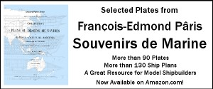 ad_souvenirs