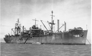 free ship plan, Victory ship, USS Gage, World War II, cargo vessels