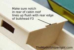 model ship, kit, plank-on-bulkhead, midwest products, chesapeake bay flattie