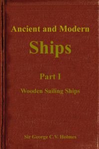 Shipbuilding, Ancient, ships, wooden, Egyptian, Greek, Roman, Scandinavian, viking, medieval, vessels, sailing